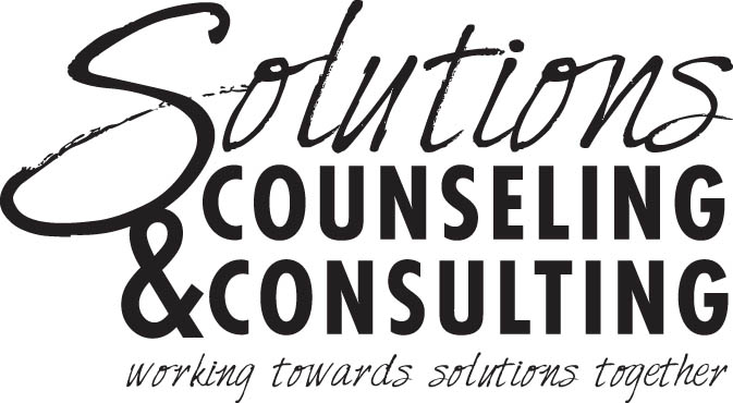 Solutions Counseling & Consulting